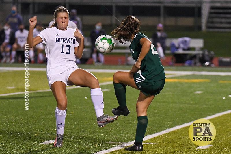 Girls Soccer_PT vs Norwin_20201020-KR1_6133