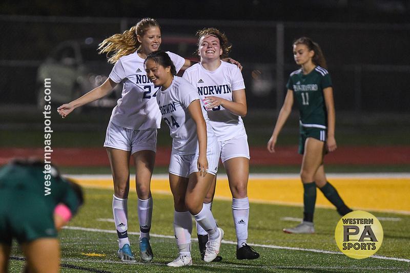 Girls Soccer_PT vs Norwin_20201020-KR1_6217