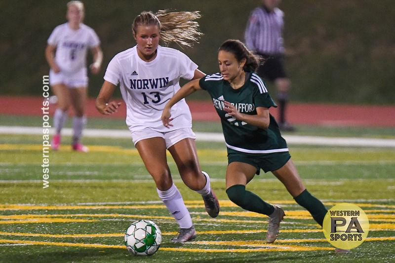 Girls Soccer_PT vs Norwin_20201020-KR1_6278