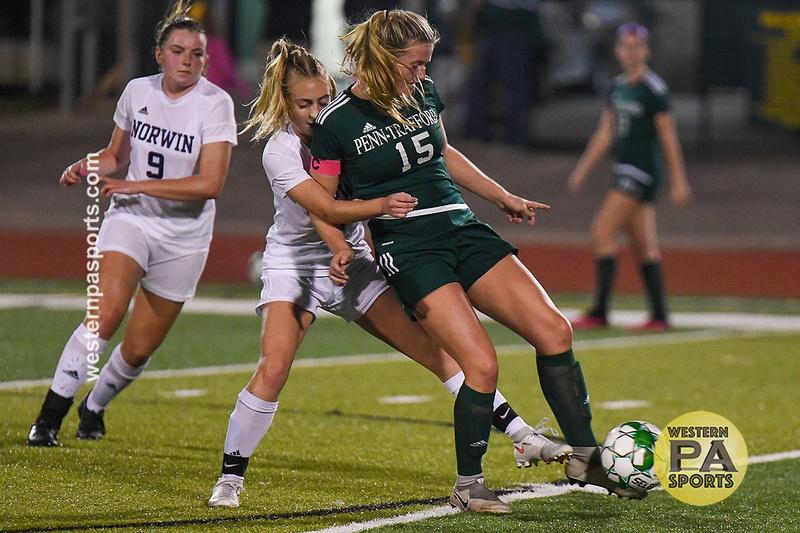 Girls Soccer_PT vs Norwin_20201020-KR1_6451