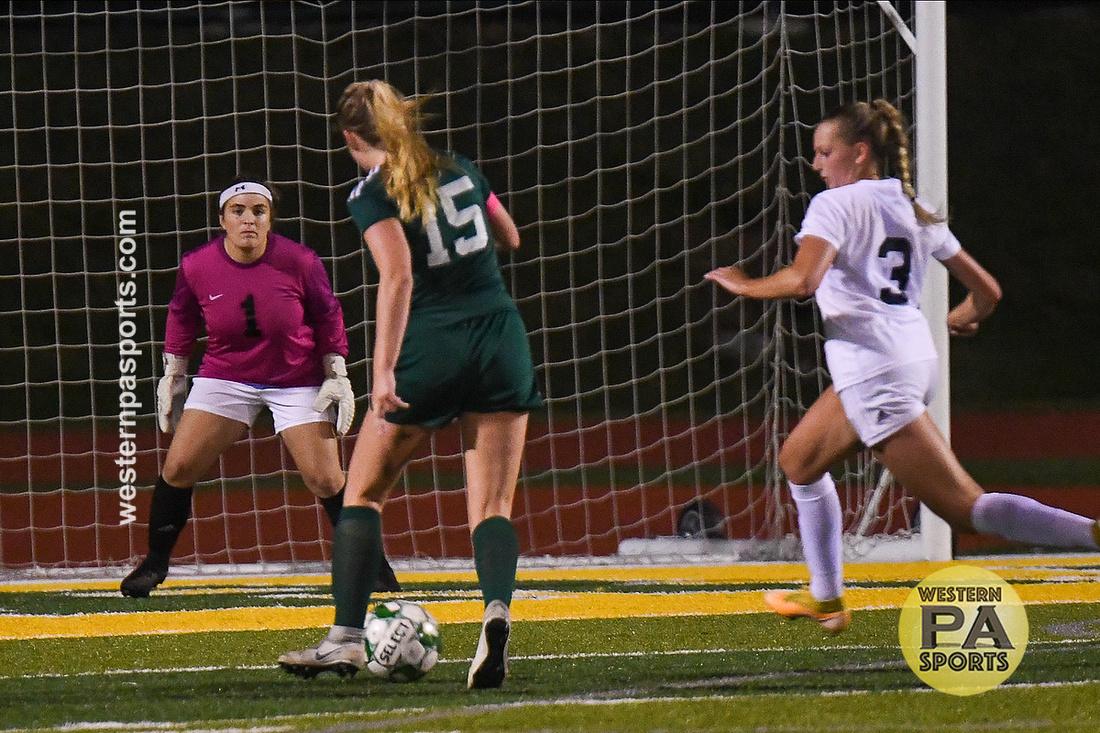 Girls Soccer_PT vs Norwin_20201020-KR1_6507