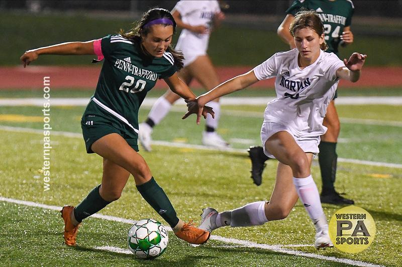 Girls Soccer_PT vs Norwin_20201020-KR1_6541