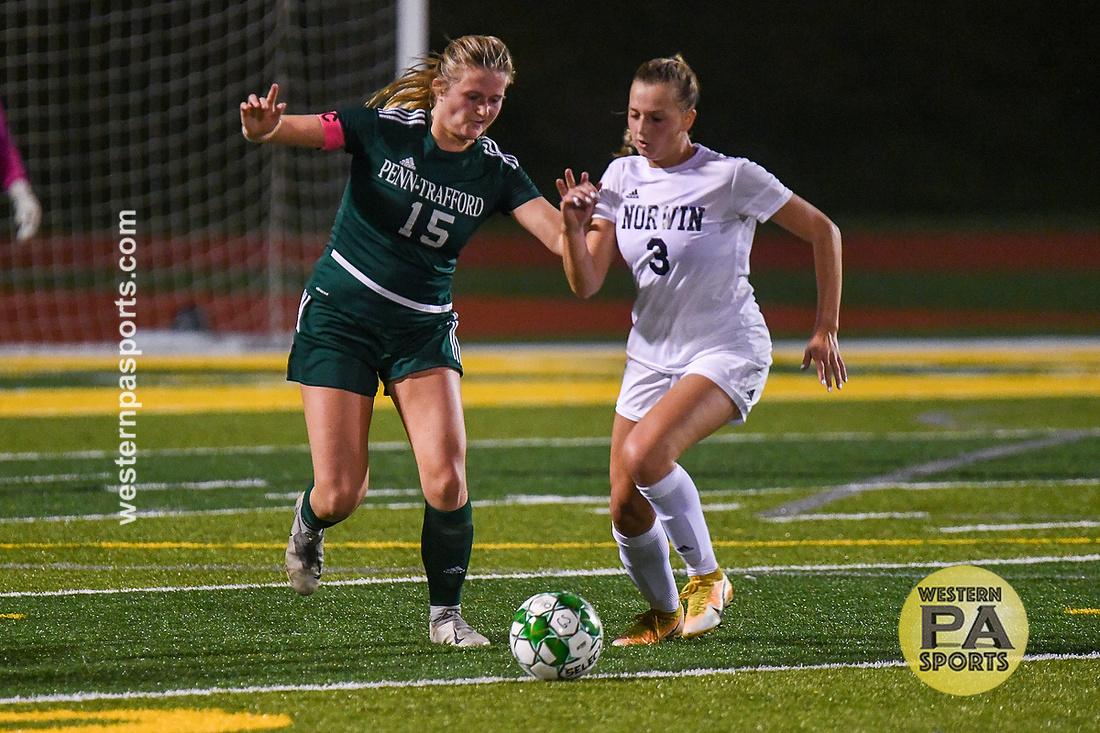 Girls Soccer_PT vs Norwin_20201020-KR1_6781