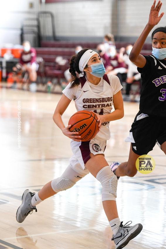 GCC-WT-WPIAL-Girlsbasketball_20210109-_BR24086