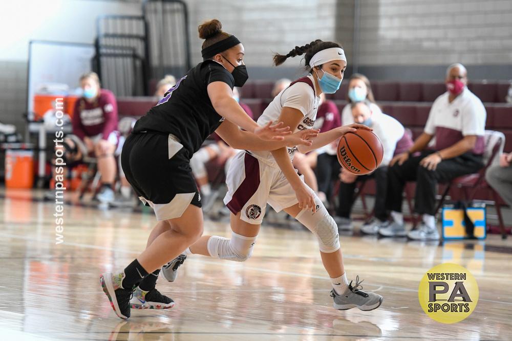 GCC-WT-WPIAL-Girlsbasketball_20210109-_BR24072