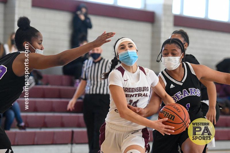 GCC-WT-WPIAL-Girlsbasketball_20210109-_BR24127
