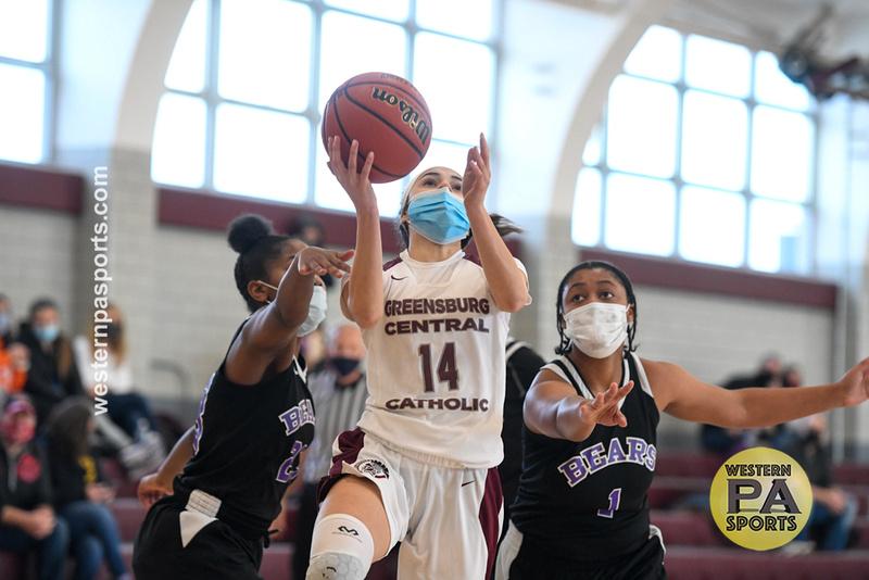 GCC-WT-WPIAL-Girlsbasketball_20210109-_BR24130