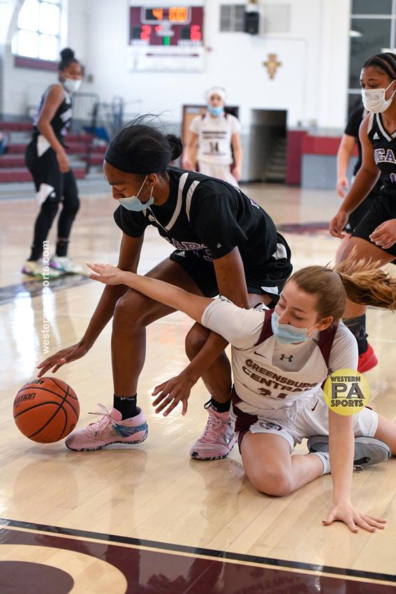 GCC-WT-WPIAL-Girlsbasketball_20210109-_BR24140