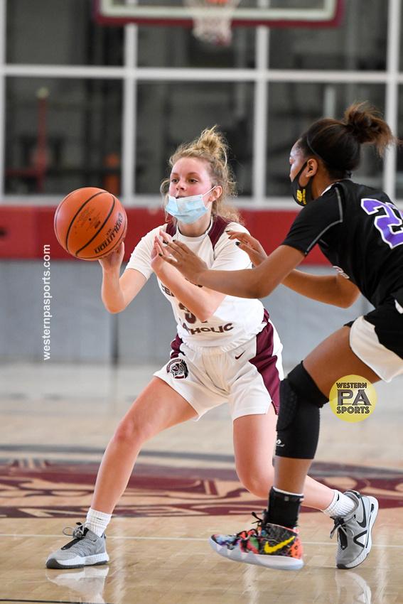GCC-WT-WPIAL-Girlsbasketball_20210109-_BR24272