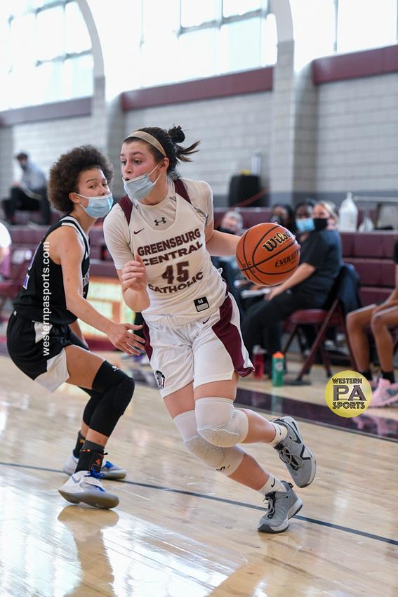 GCC-WT-WPIAL-Girlsbasketball_20210109-_BR24296