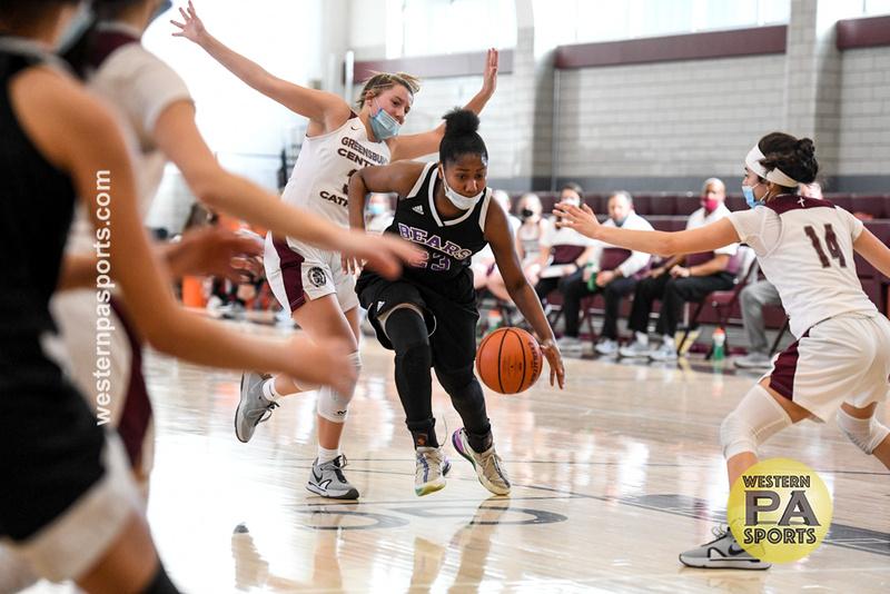 GCC-WT-WPIAL-Girlsbasketball_20210109-_BR24459