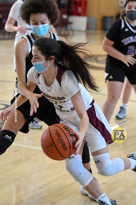 GCC-WT-WPIAL-Girlsbasketball_20210109-_BR24374