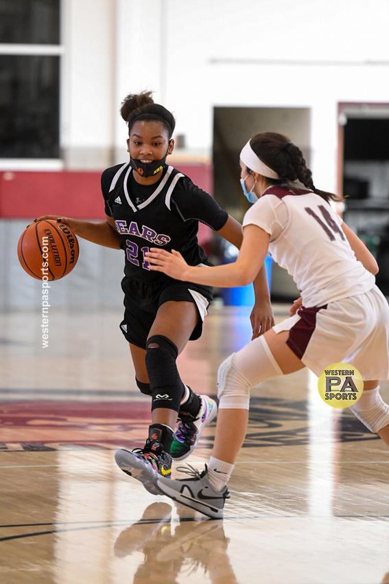 GCC-WT-WPIAL-Girlsbasketball_20210109-_BR24488