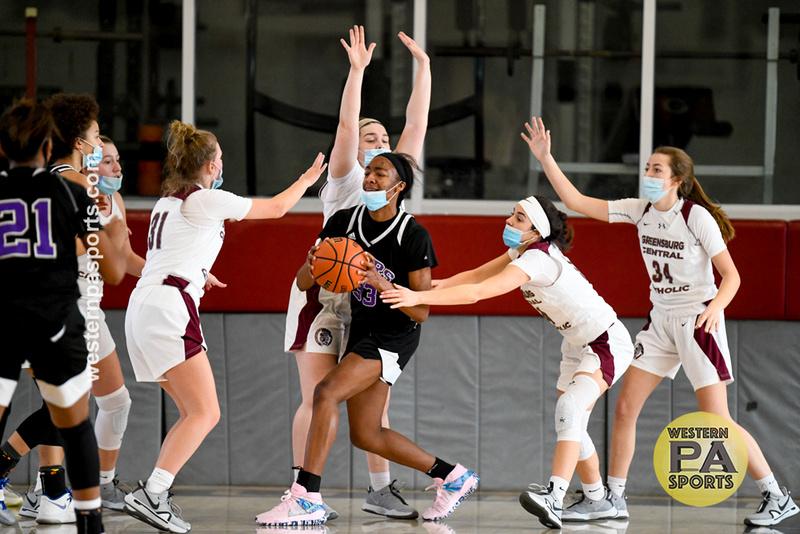 GCC-WT-WPIAL-Girlsbasketball_20210109-_BR38403