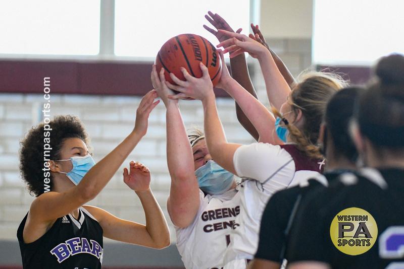 GCC-WT-WPIAL-Girlsbasketball_20210109-_BR38477