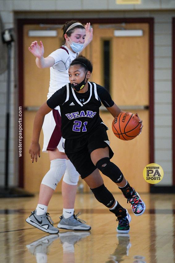 GCC-WT-WPIAL-Girlsbasketball_20210109-_BR38549