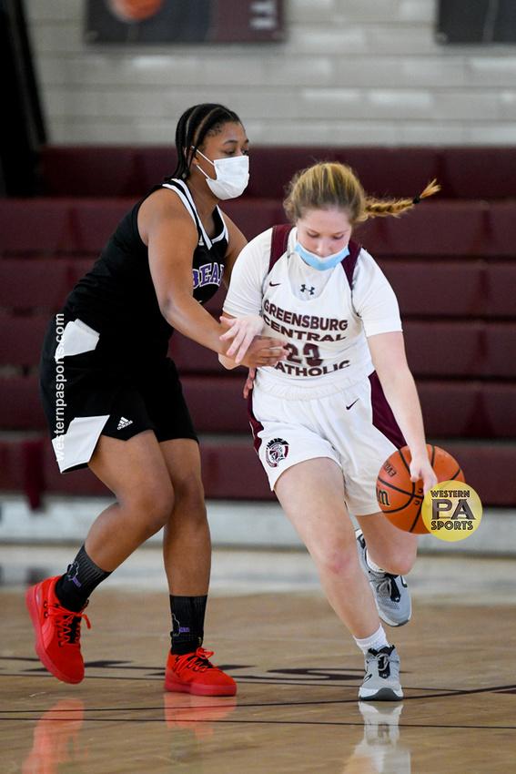 GCC-WT-WPIAL-Girlsbasketball_20210109-_BR38566