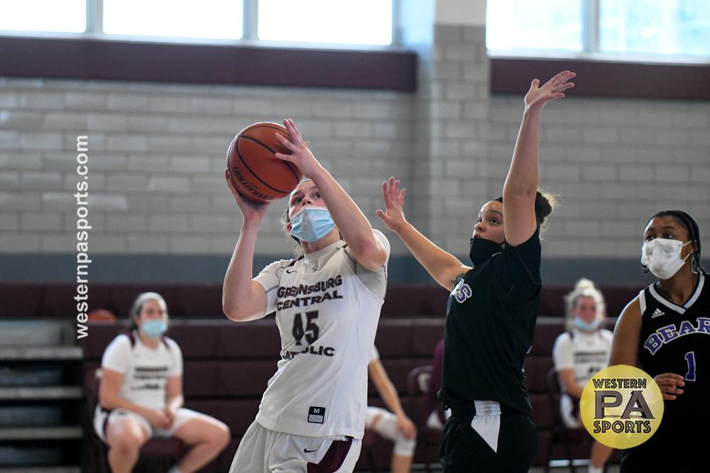 GCC-WT-WPIAL-Girlsbasketball_20210109-_BR38607