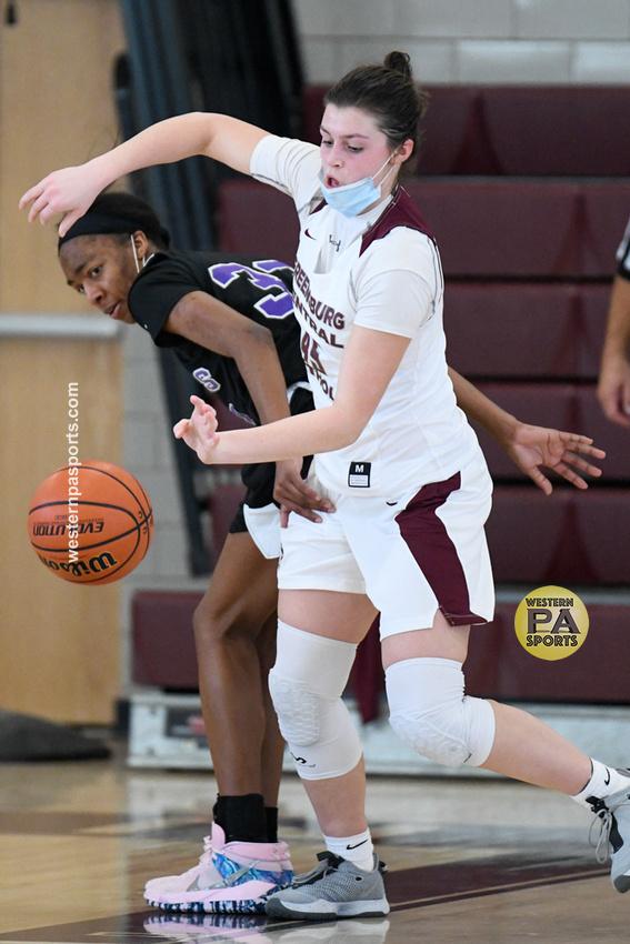GCC-WT-WPIAL-Girlsbasketball_20210109-_BR38750