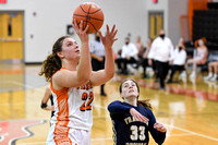 010821-Girls Hoops-Latrobe vs FR