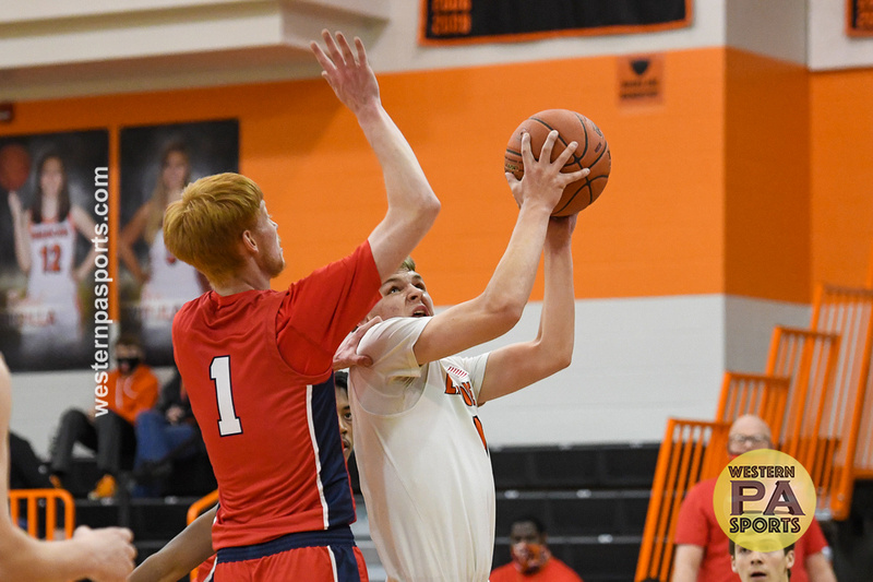 Boys Hoops-Latrobe vs McKeesport_20210112-KR1_9934