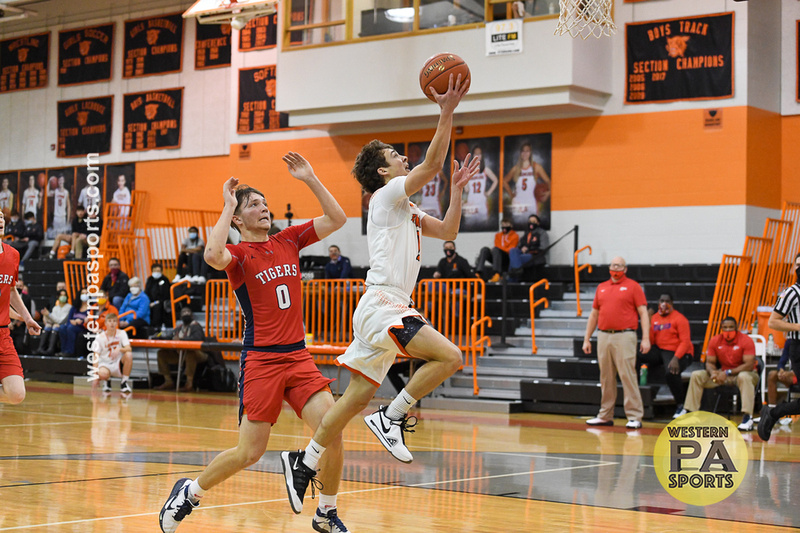 Boys Hoops-Latrobe vs McKeesport_20210112-KR1_9955