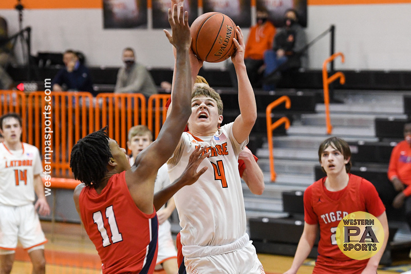 Boys Hoops-Latrobe vs McKeesport_20210112-KR1_9987