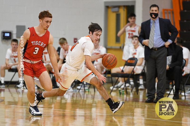 Boys Hoops-Latrobe vs McKeesport_20210112-KR1_0023