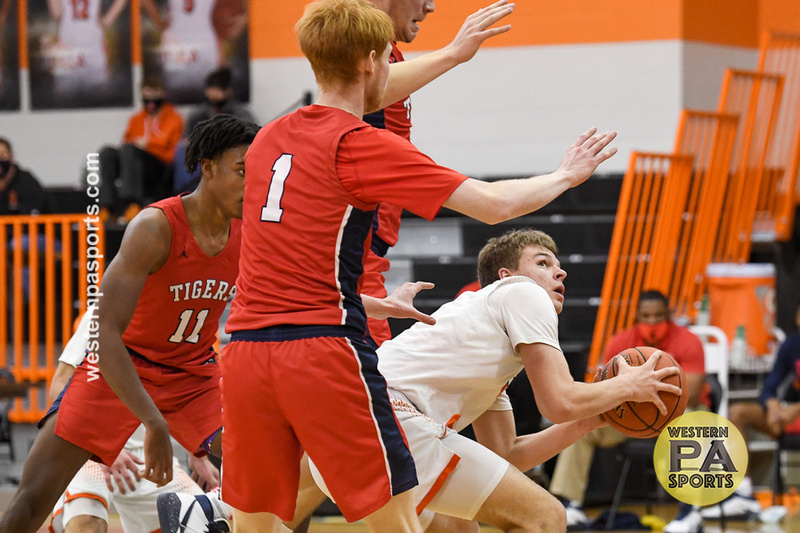 Boys Hoops-Latrobe vs McKeesport_20210112-KR1_0088