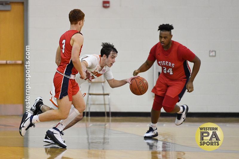 Boys Hoops-Latrobe vs McKeesport_20210112-KR1_0095