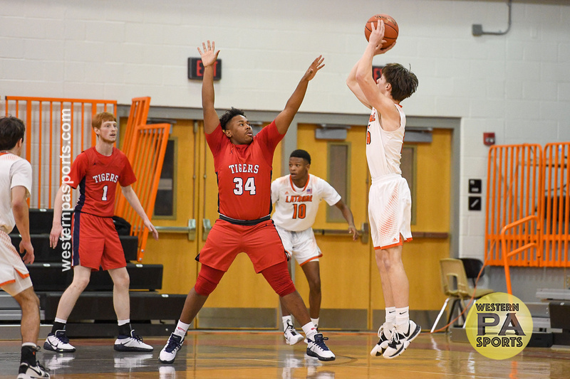 Boys Hoops-Latrobe vs McKeesport_20210112-KR1_0131