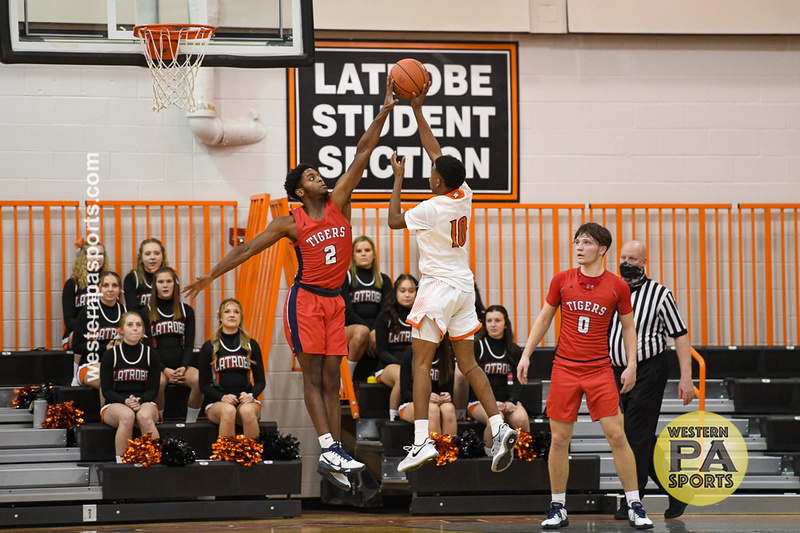 Boys Hoops-Latrobe vs McKeesport_20210112-KR1_0157