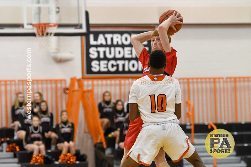 Boys Hoops-Latrobe vs McKeesport_20210112-KR1_0189