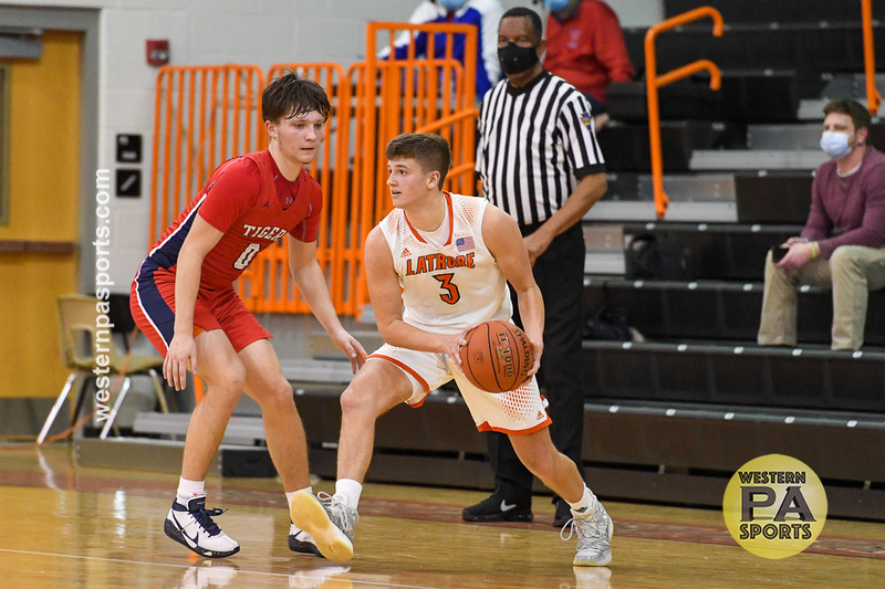 Boys Hoops-Latrobe vs McKeesport_20210112-KR1_0236