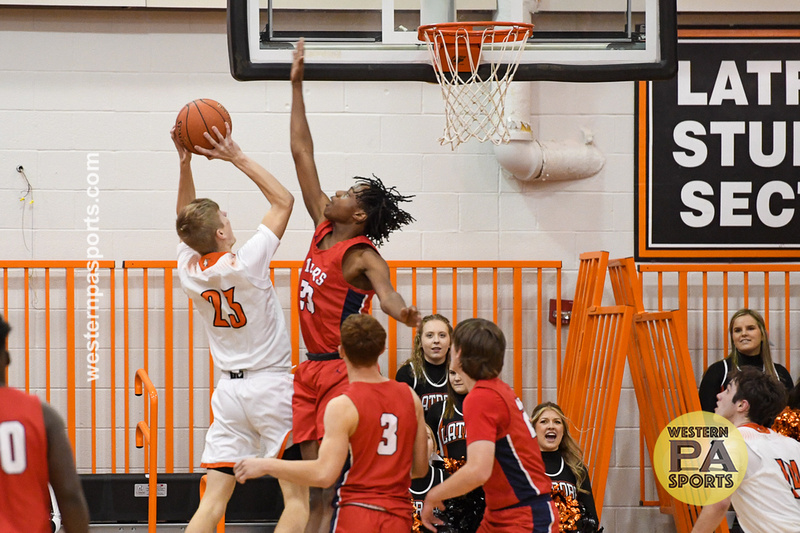 Boys Hoops-Latrobe vs McKeesport_20210112-KR1_0238
