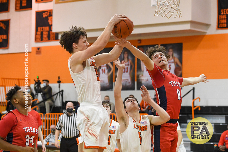 Boys Hoops-Latrobe vs McKeesport_20210112-KR1_0272