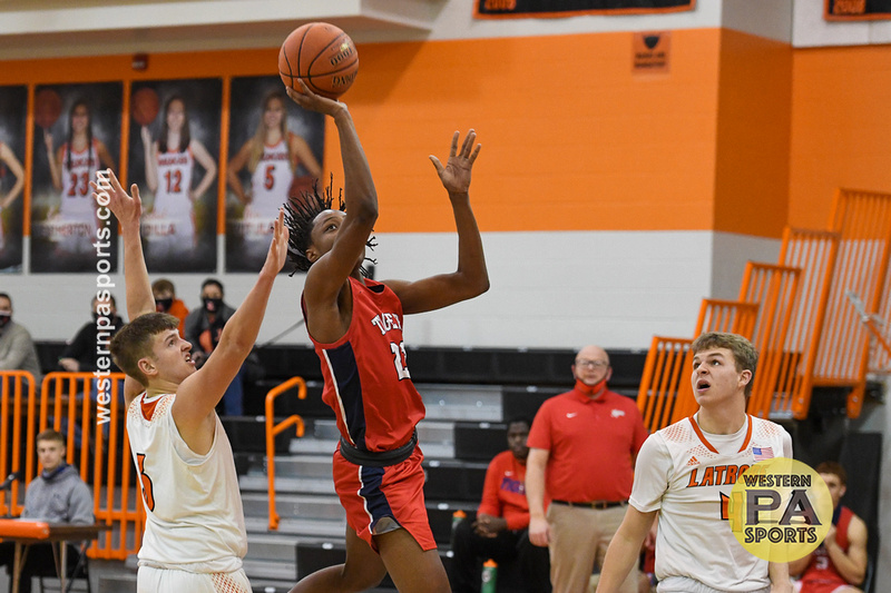Boys Hoops-Latrobe vs McKeesport_20210112-KR1_0293
