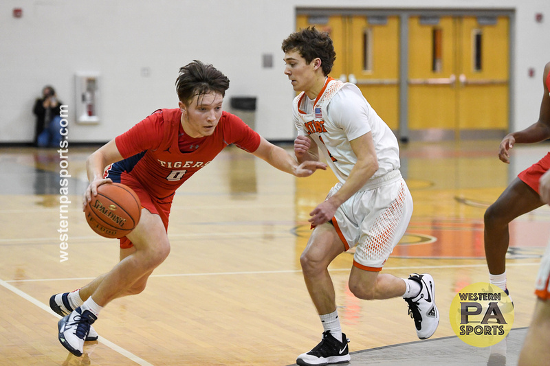 Boys Hoops-Latrobe vs McKeesport_20210112-KR1_0351