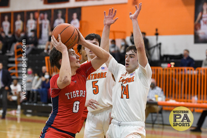 Boys Hoops-Latrobe vs McKeesport_20210112-KR1_0366