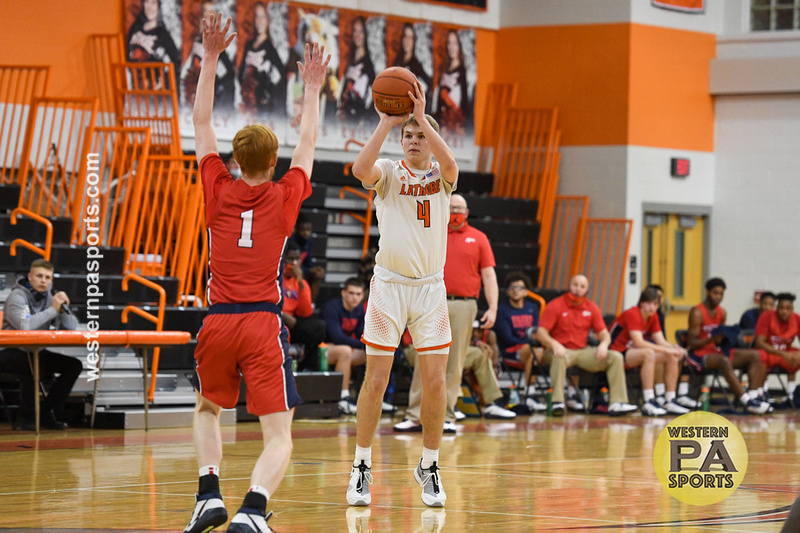Boys Hoops-Latrobe vs McKeesport_20210112-KR1_0369