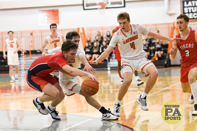 Boys Hoops-Latrobe vs McKeesport_20210112-KR1_0387