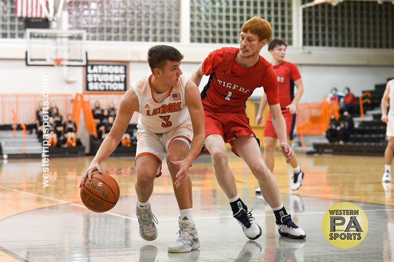 Boys Hoops-Latrobe vs McKeesport_20210112-KR1_0587