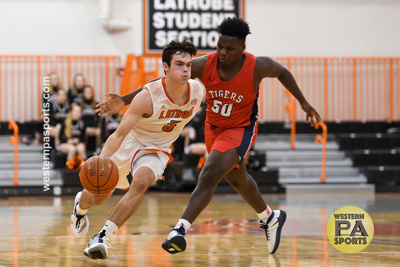 Boys Hoops-Latrobe vs McKeesport_20210112-KR1_0606