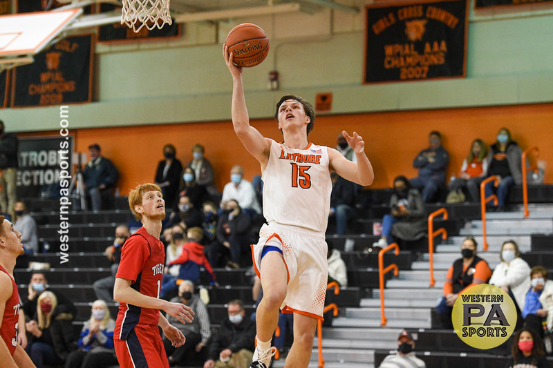 Boys Hoops-Latrobe vs McKeesport_20210112-KR1_0650