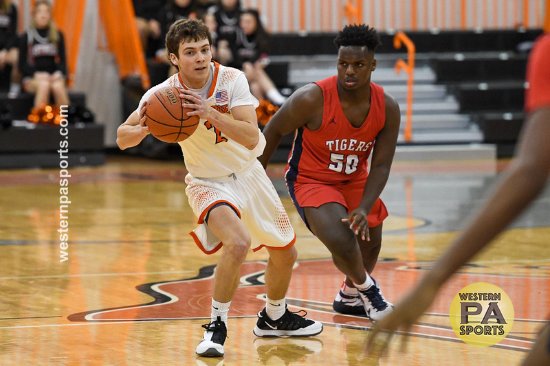 Boys Hoops-Latrobe vs McKeesport_20210112-KR1_0716