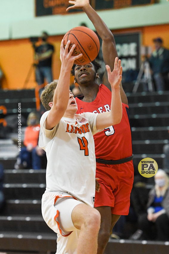 Boys Hoops-Latrobe vs McKeesport_20210112-KR1_0749