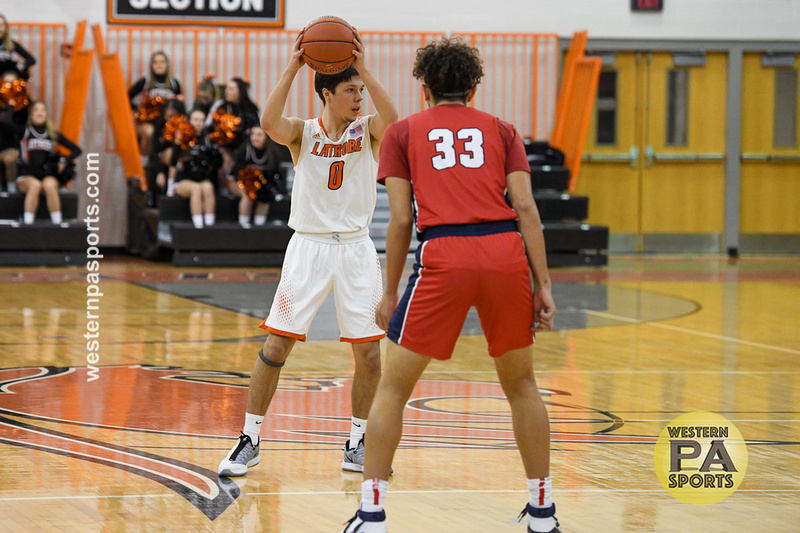 Boys Hoops-Latrobe vs McKeesport_20210112-KR1_0830