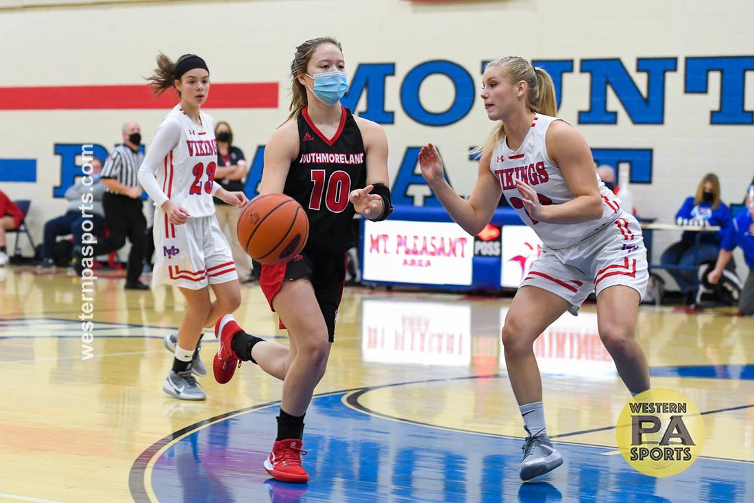 Girls Hoops-Mt Pleasant vs Southmoreland_20210114-KR1_0912