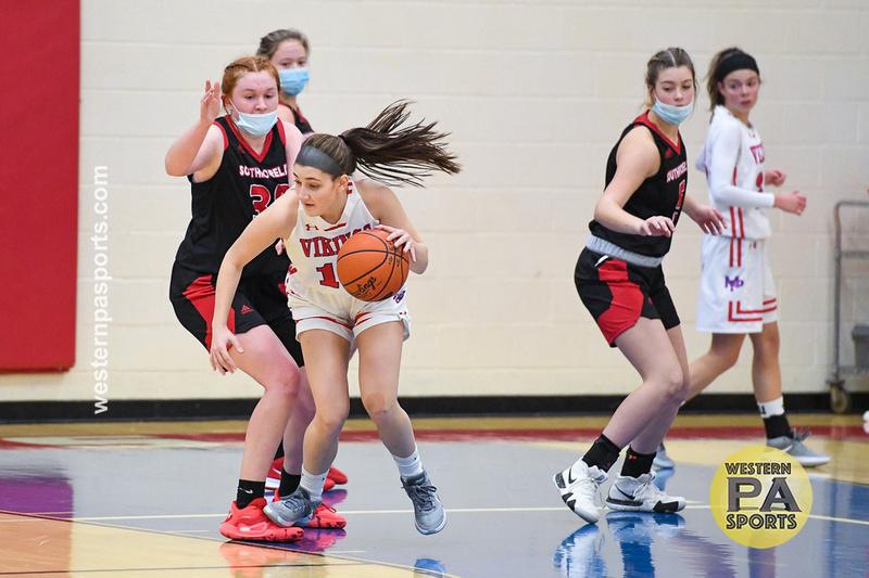 Girls Hoops-Mt Pleasant vs Southmoreland_20210114-KR1_1041