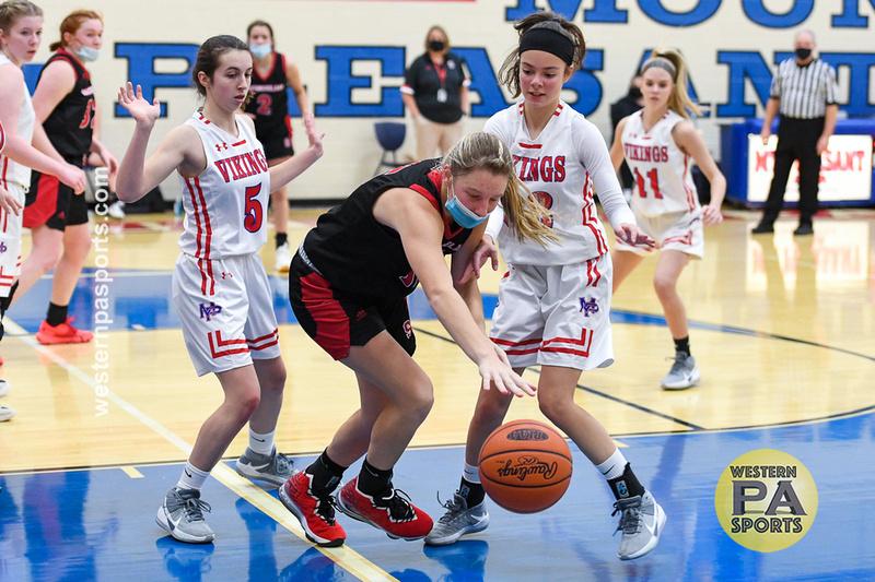Girls Hoops-Mt Pleasant vs Southmoreland_20210114-KR1_1394